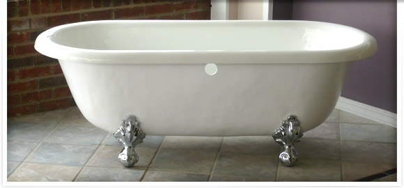 Cool Old Style Tubs Ideas - Bathroom with Bathtub Ideas - gigasil.com